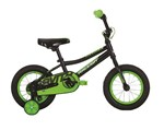 Cheapest Bikes For 4 Year Olds Raleigh Gravity