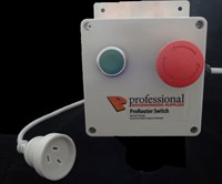 ProRouter Switch (Standard)