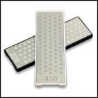 Extra Coarse 100 grit Diamond Plate for PSS1 - M-Power