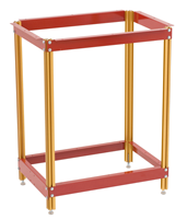 Incra Router Table Stand - up to 900 tables