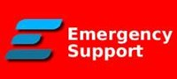 Ezi Solution Emergency Support