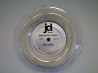 Dyna Power 1.3mm x 110m
