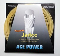 Ace Power