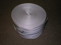 Headband Replacement Tape 12.8m