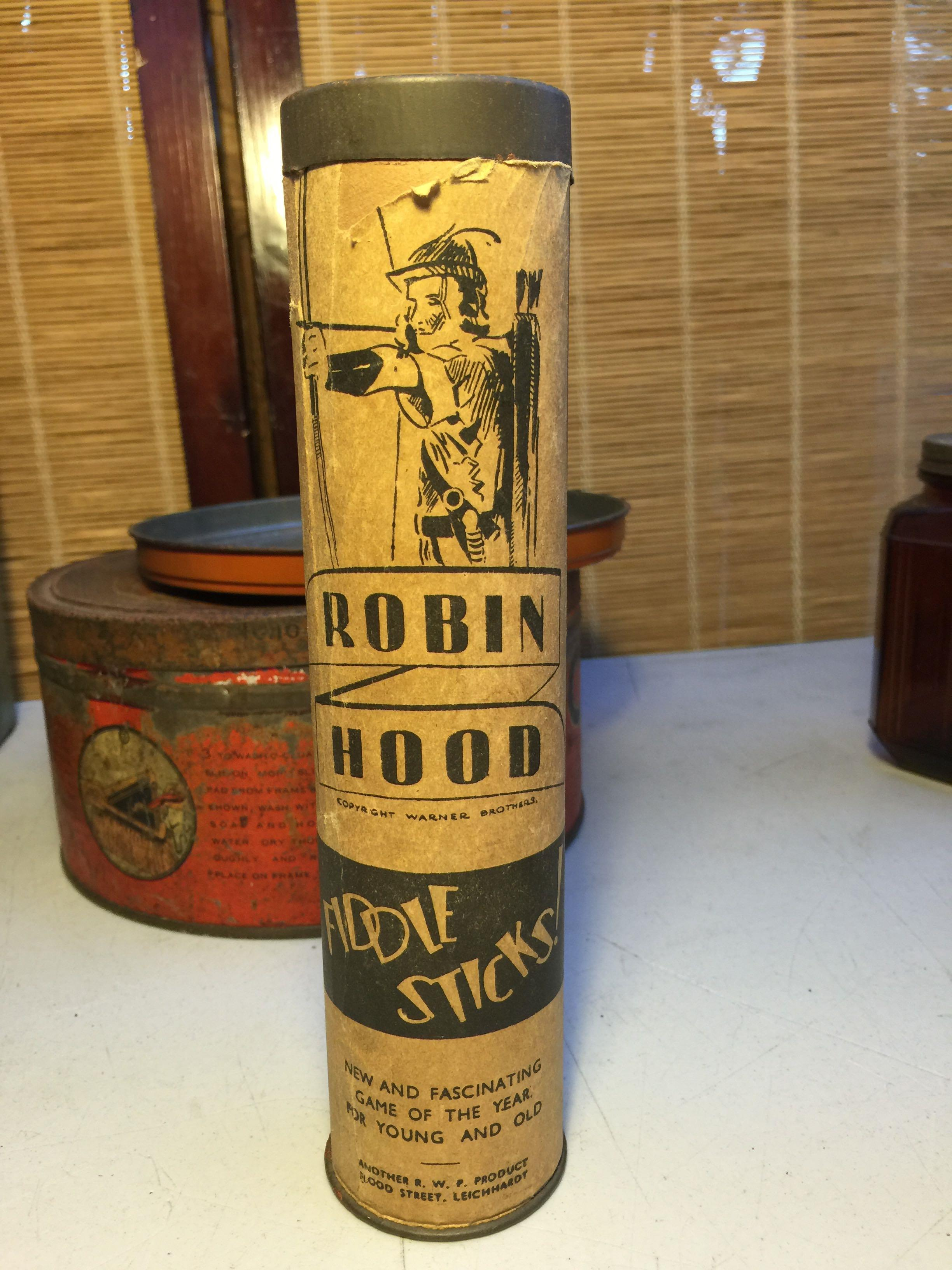 robin hood case questions Case analysis: robin hood and his band of merry men the situation it was in the spring of the second year of his insurrection against the high sherriff of nottingham that robin hood took a walk in sherwood forest.