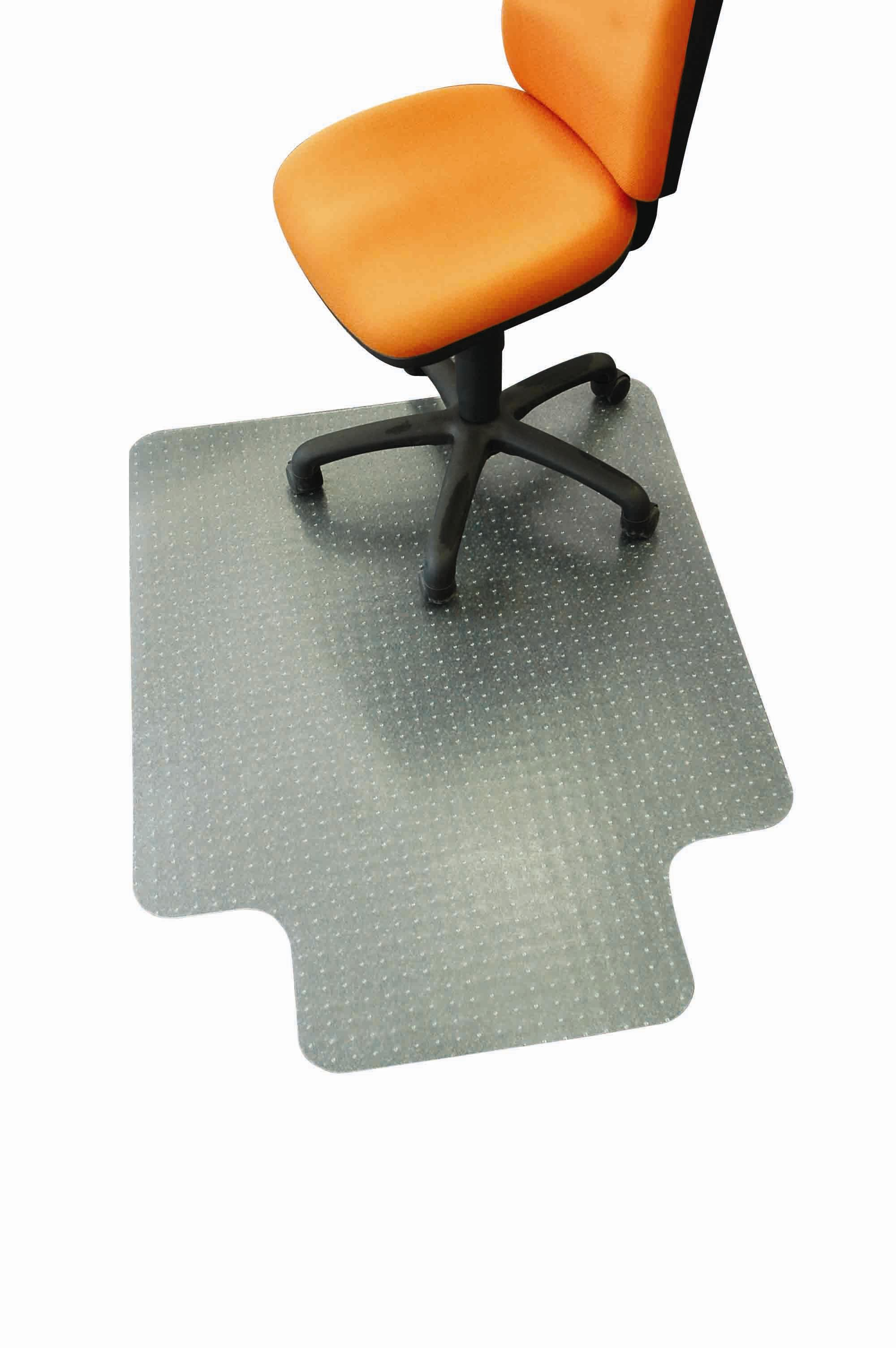 Chair Mat Studded Large Office Furniture Store | Office ...