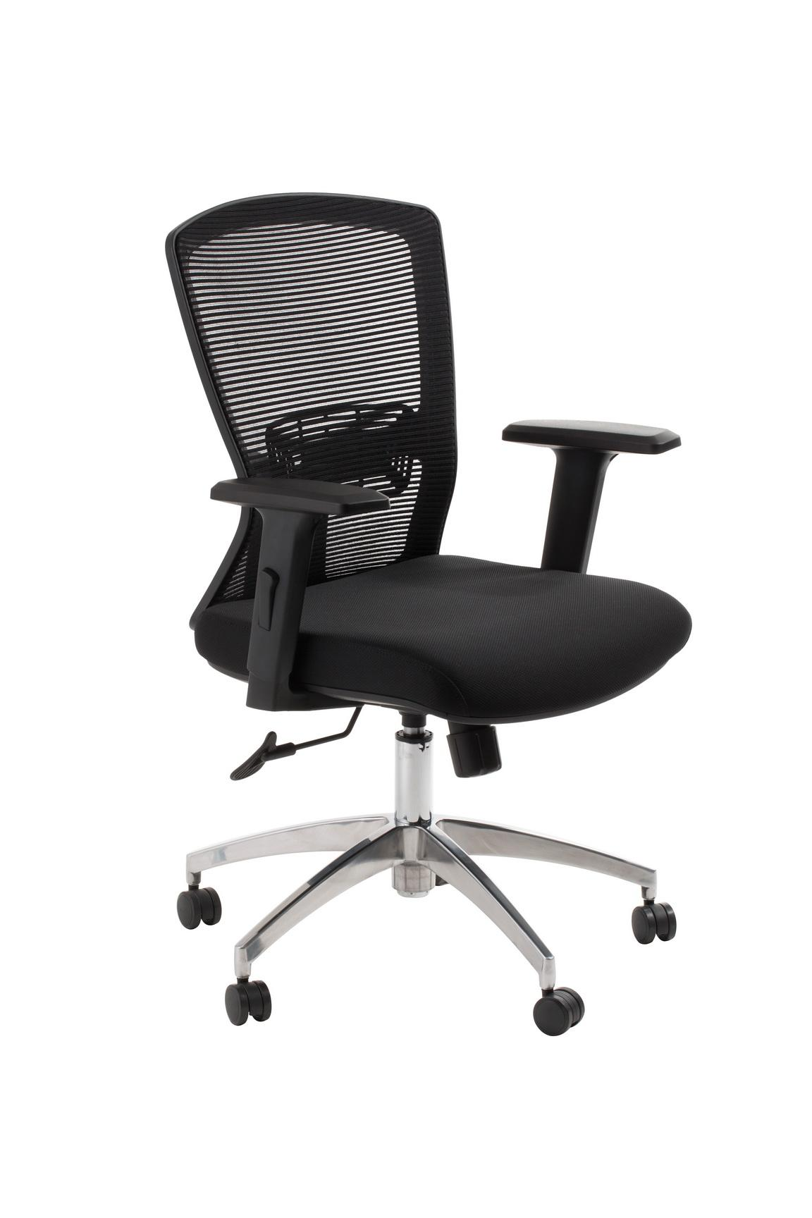 Western Office Furniture Store Office Furnitures