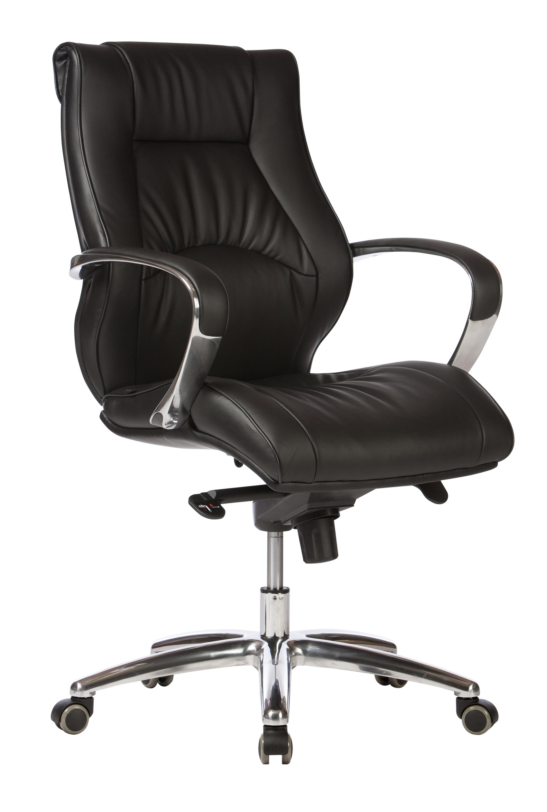 Adjustable Medium Back Office Chair Office Furniture Store Office