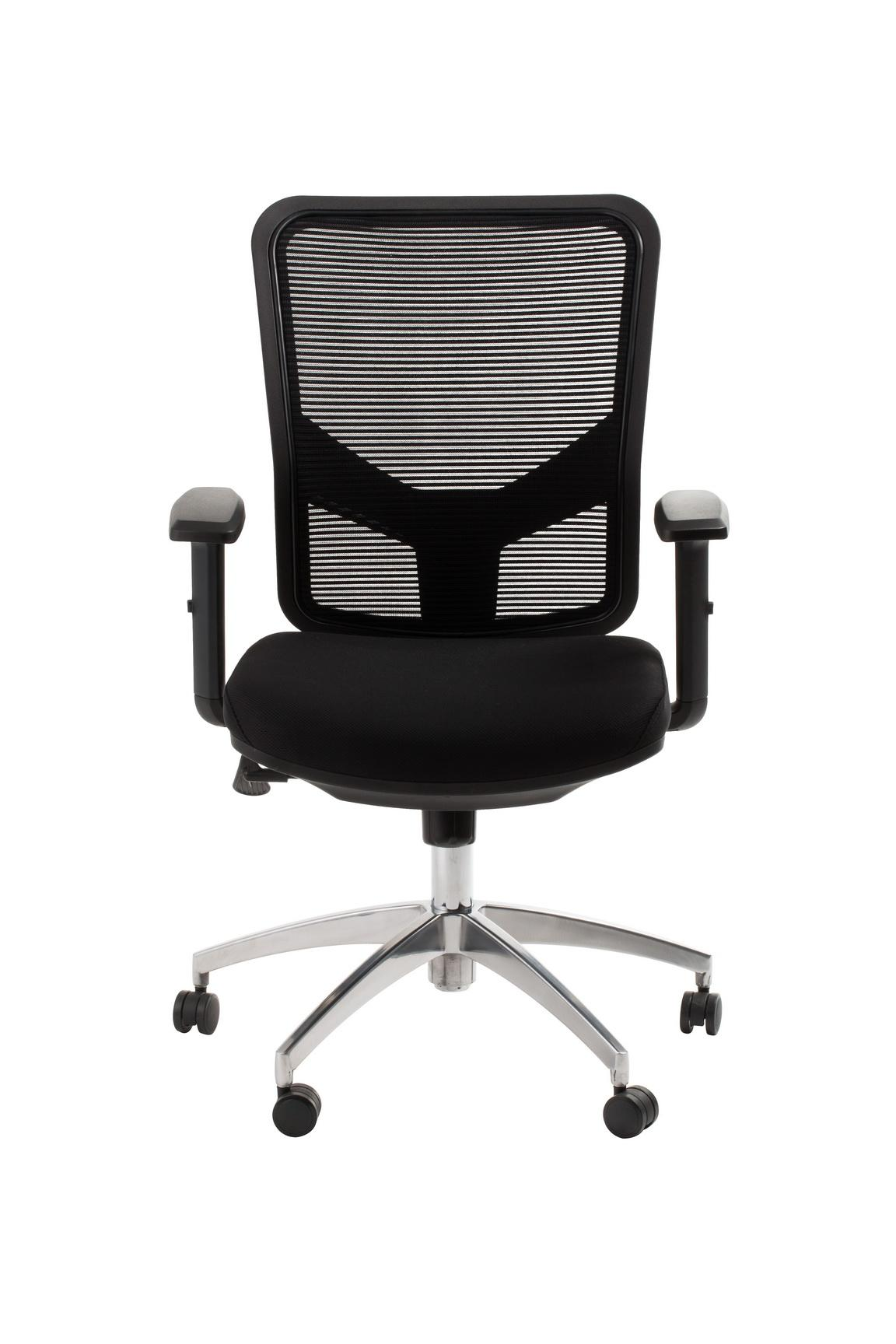 Brisbane Office Furniture Store Office Furnitures Office Chairs