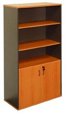 Kellys - Express Cupboard Wall Unit