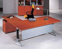 Kellys Custom Made Executive Desks,Reception Desks,All shapes All sizes,All materials.