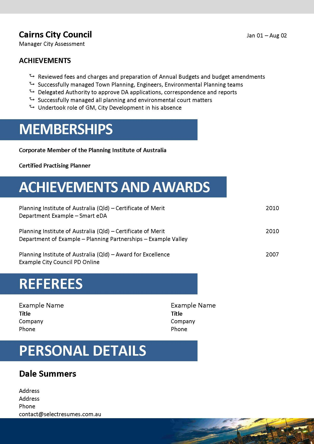 Editing 1 getting your essay into shape royal literary fund writing a cv total jobs example good resume template lucaya international school yelopaper Gallery