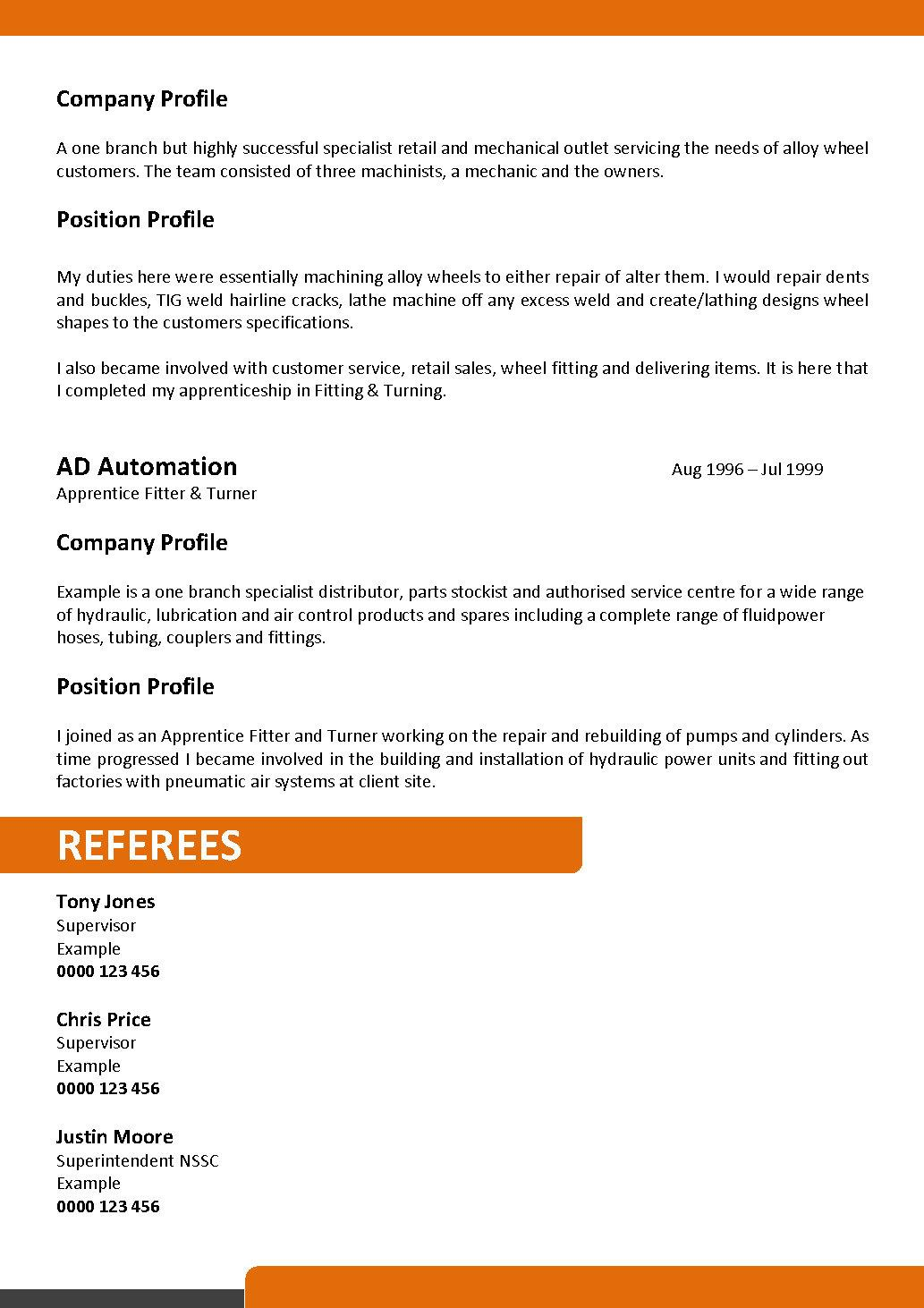 Essay publishing companies who is your hero and why essay cover good skills to have on a resume resume examples xflitez Image collections