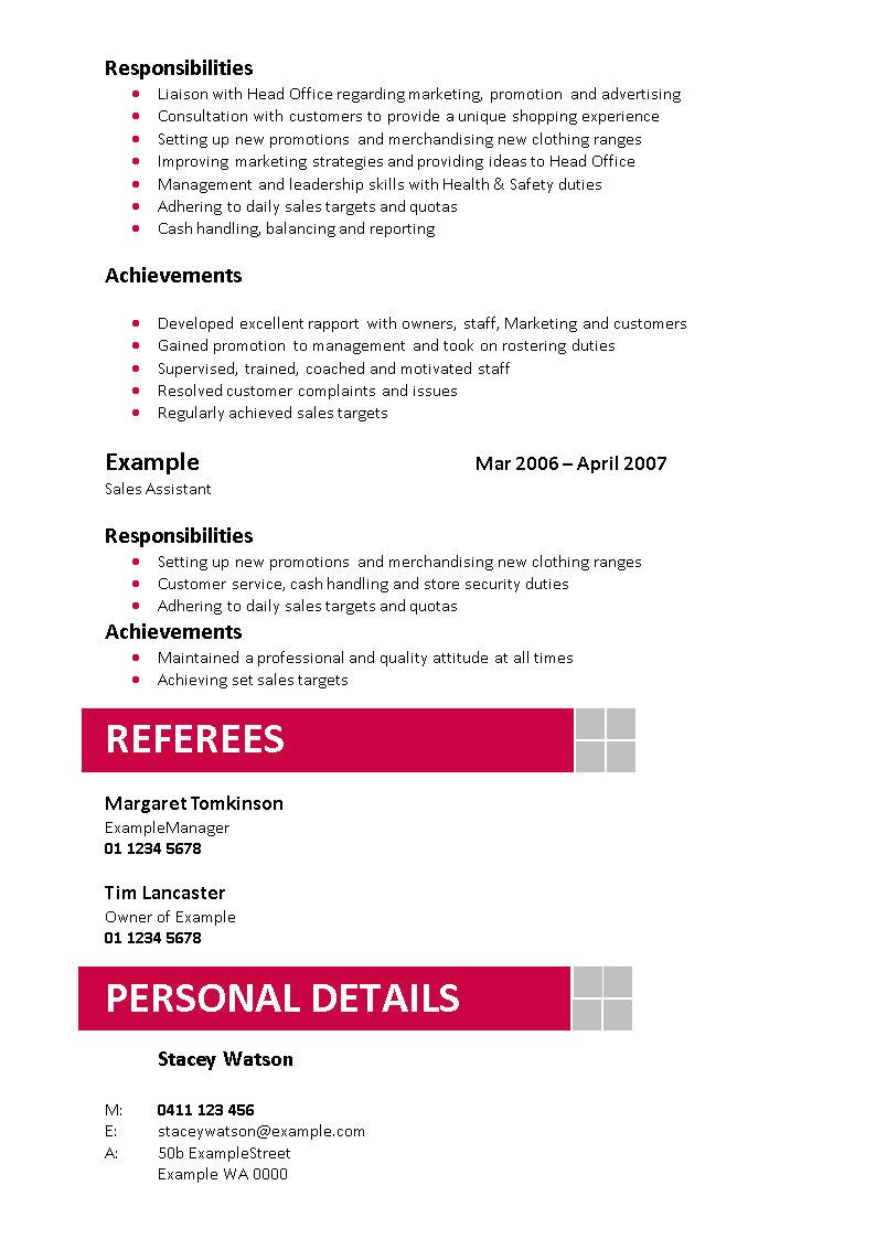 Media company business plan pdf