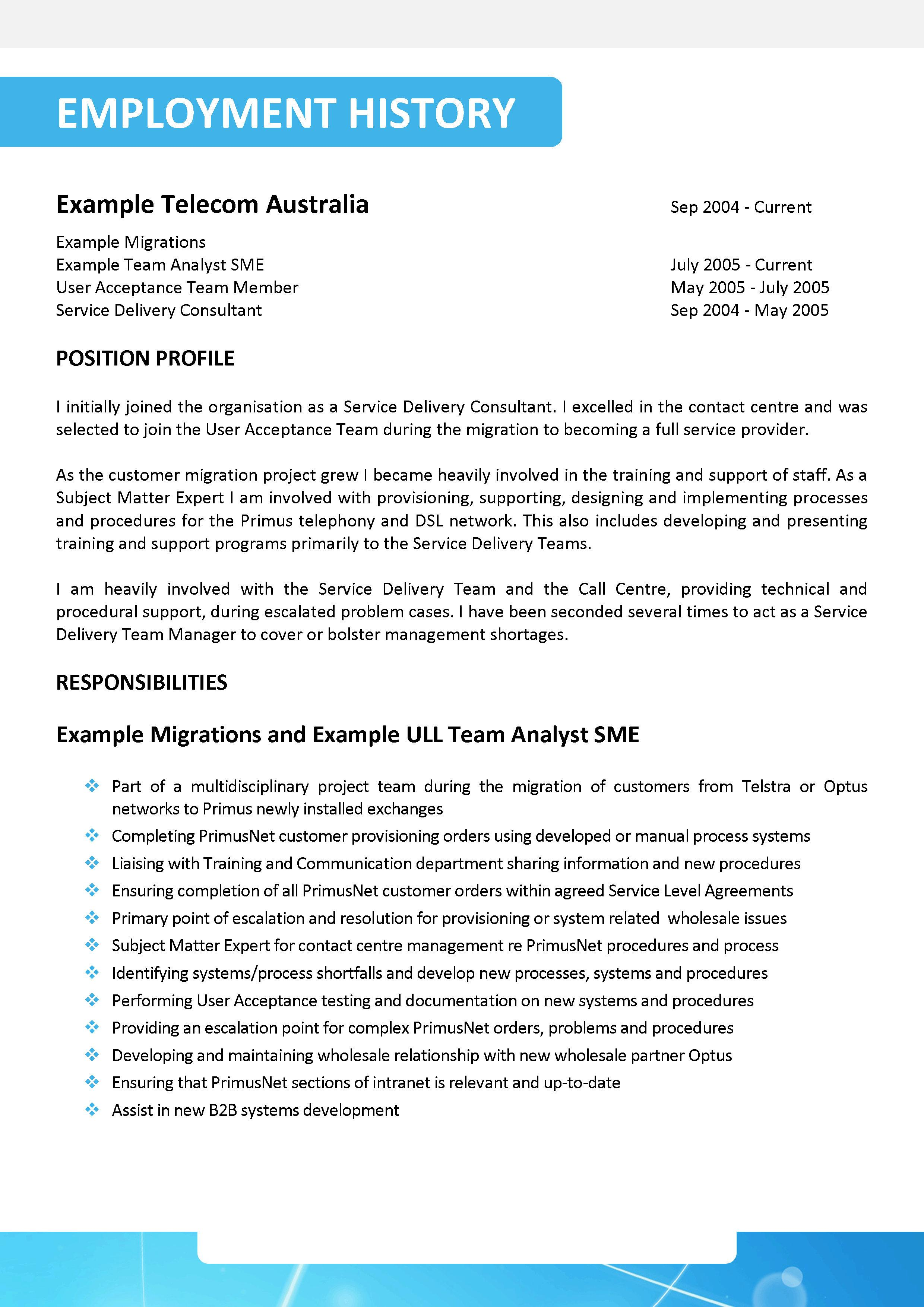 we can help professional resume writing resume templates professional resume and cover letter