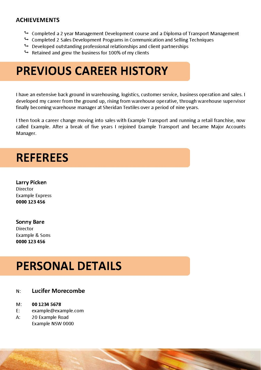 we can help professional resume writing resume templates truck driver resume template 117