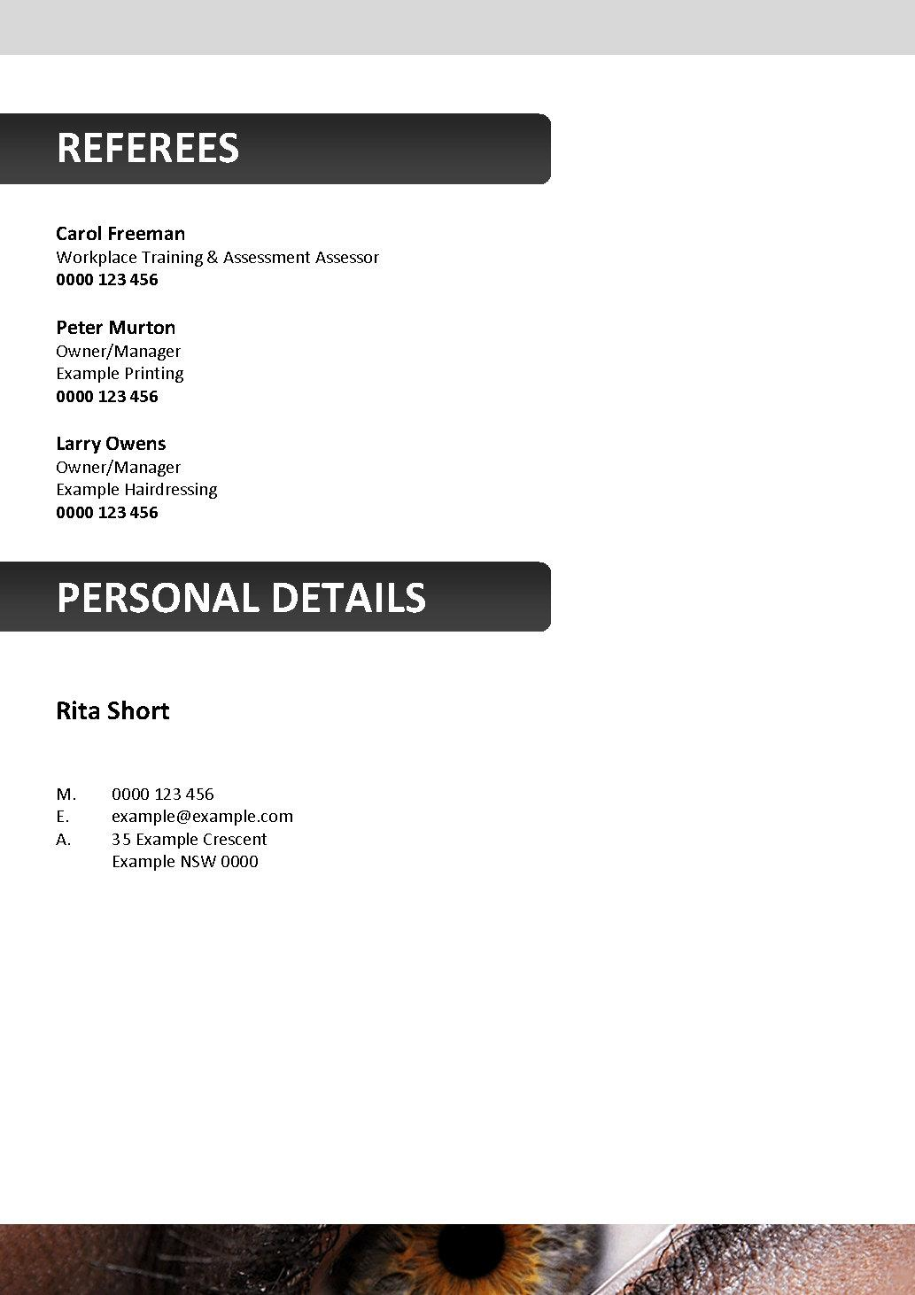 Resume Resume Of Beautician beautician resume electrical estimate template cv samples hospitality templates free downloadable 82296755 sampleshtml