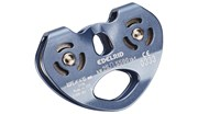 REC.PULLEY005 :  Edelrid rail double pulley