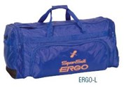KITBAG003 : SPANSET Jumbo Kit Bag (ERGO-L)