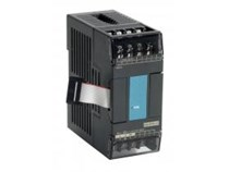 100/240VAC 21W Power Supply for expansion module