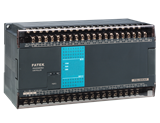 FBs Series 60 I/O PLC (Relay Out / DC Supply)