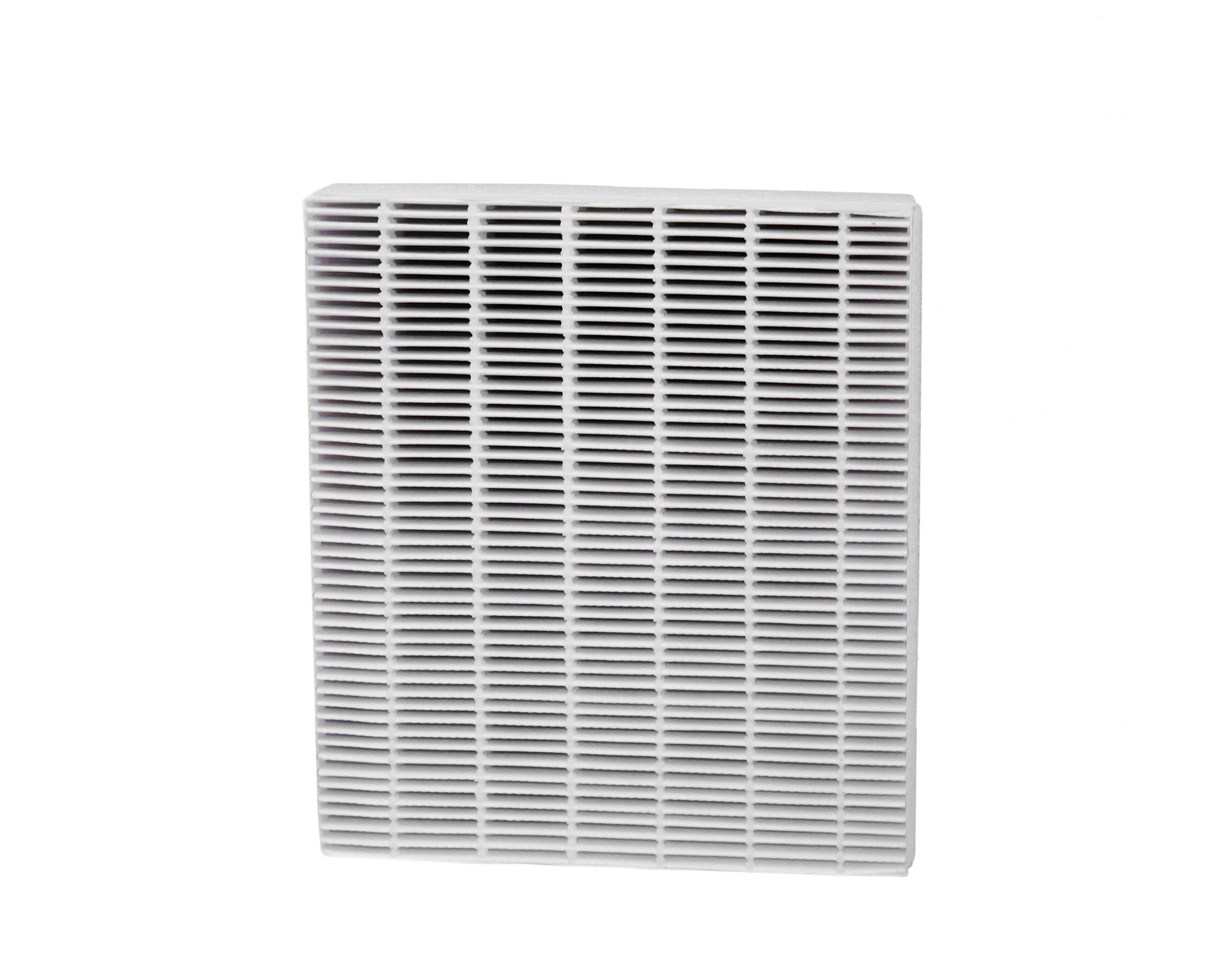 Replacement Hepa Filter Atlas 300cho Ozone Air Purifiers