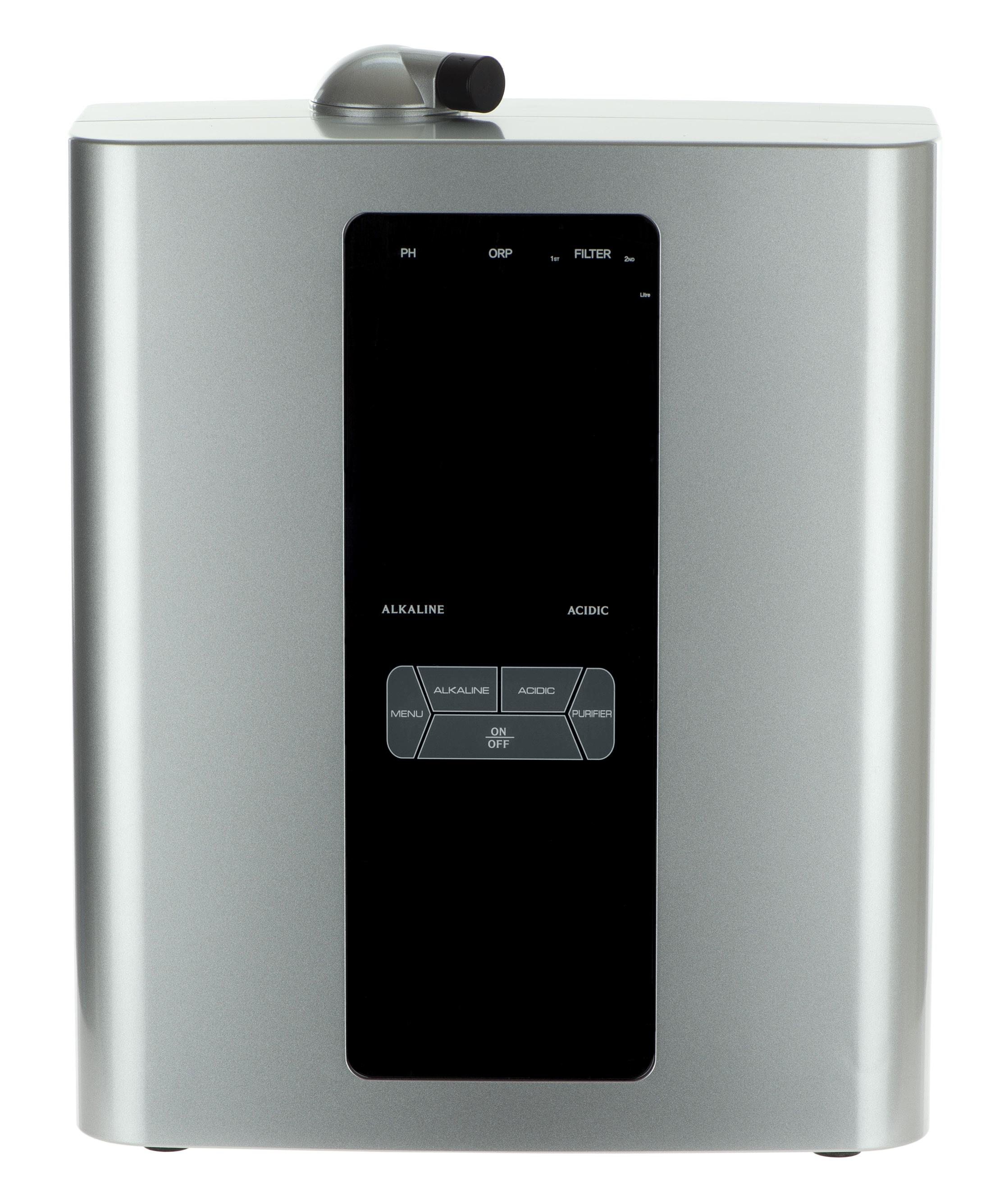 system en water menu aquasana img countertop product filtration filter