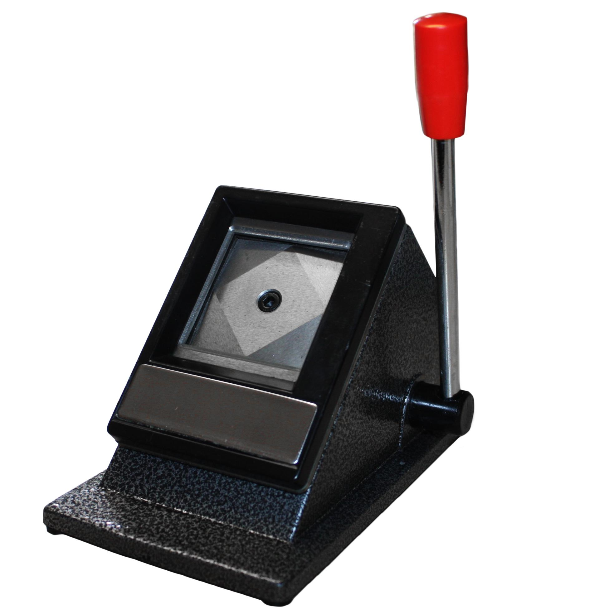 Passport photo cutter uk SourcingMachine - Official Site