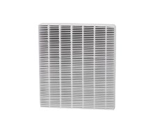 Replacement HEPA Filter Atlas 300CHO Ozone Air Purifiers ATL300CHO ATL300CHOB