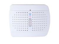 Home Moisture Absorb Quiet Wireless Renewable Mini Dehumidifier ATL333