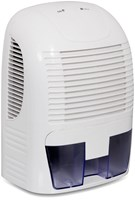 Large Dehumidifier Portable Air Dryer ATLS750