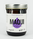 Loving Earth Maqui Berry Powder