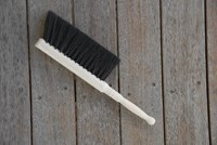 Horse hair Brush basic