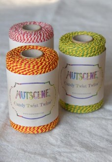 Candy Twine