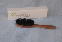 Vegan Hairbrush