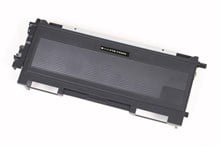 Brother TN2250 BK Mono Laser Compatible Toner 2.6k HOT PRICE