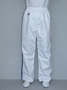 Cotton Contact Martial Arts Pants