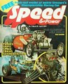 1974.03.29 Speed & Power Magazine