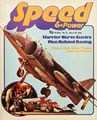 1974.06.07 Speed & Power Magazine