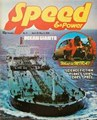 1974.04.26 Speed & Power Magazine