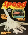 1974.06.28 Speed & Power Magazine