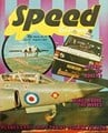 1974.07.26 Speed & Power Magazine