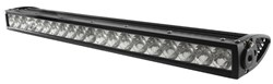 LV0138 - ZETA Industrial Spec LED Light Bar