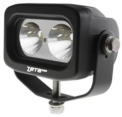 LV9004S - ZETA HD Mining Spec 20 Watt LED Work Light