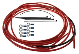 LV1009CABLE - Cable Kit to Suit LV1009HD