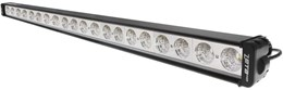 LV9058 - ZETA HD Mining Spec 300 Watt LED Light Bar