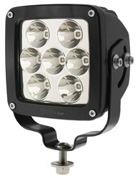 LV0124S - ZETA Industrial Spec LED Work Light