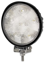 LV0110 - LED Work Light with Flood Beam