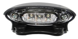 LV0371 - LED Number Plate Lamp