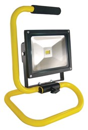 LV0165 - Portable LED Work Lamp